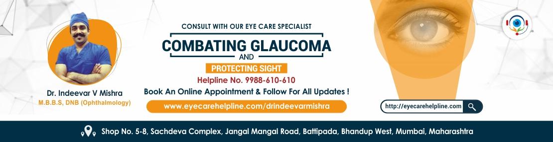 Combating Cataract