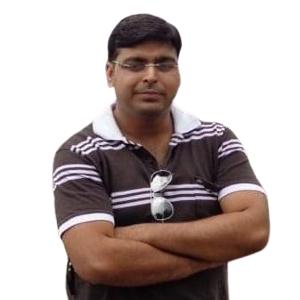 Aditya Jerath