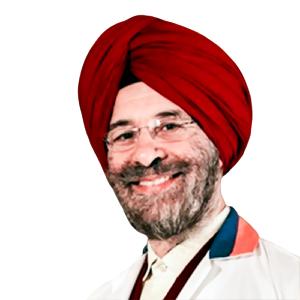 Balbir Singh Bhaura