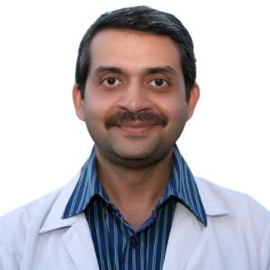 Ajay Kapoor