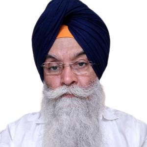 Manindra Singh Brar