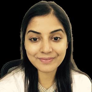 Rashi Sharma