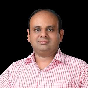 Akhil Agarwal
