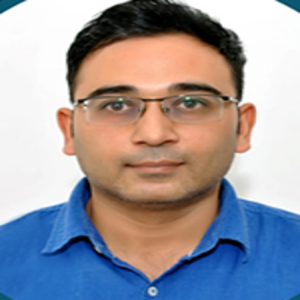 Sandeep Tayal