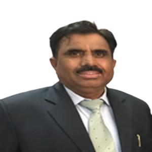 Ram Niwas Gothwal