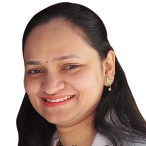 Namrata Gupta