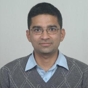 Gaurav Gopal