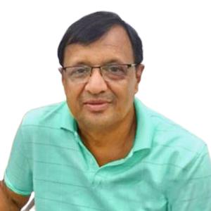 Bakshi Gupta