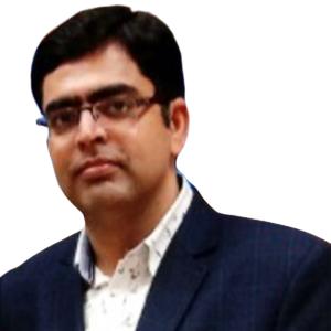 Abhishek Bajaj