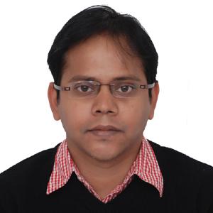 Abiraj Kumar Sinha