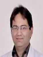 Nishant Sachdev