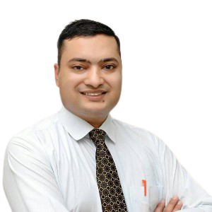 Vaibhev Mittal
