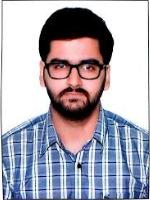 Sahil Sarpal