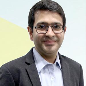 Jatin Ashar