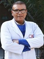 Neeraj Arora