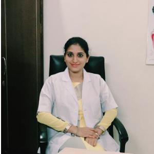 Shweta Jain