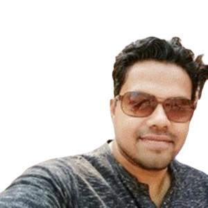 Faisal Mukhtar