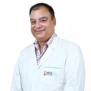 Arun Baweja