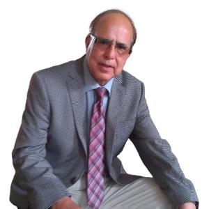 Gowhar Ahmad