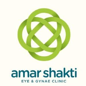 Amar Shakti Eye and Gynae Clinic