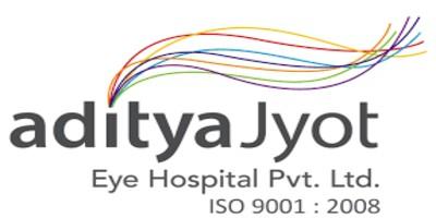 Aditya Jyoti Eye Hospital