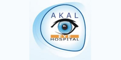 Akal Eye Hospital