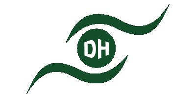 Duggal Eye Hospital