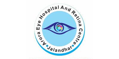 Arora Eye Hospital And Retina Center