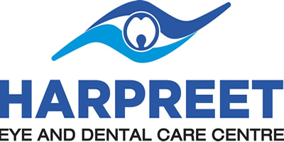 Harpreet Eye And Dental Care Centre and lasik laser centre