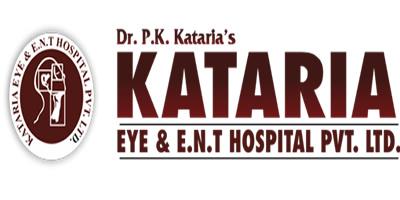 Kataria Eye & E.N.T Hospital