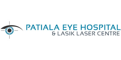 Patiala Eye Hospital & Lasik Laser Centre