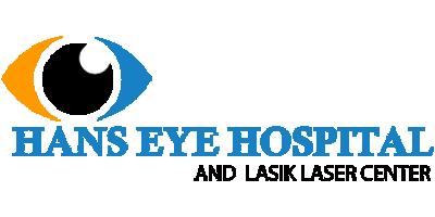 Hans Eye Hospital