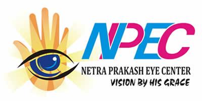 Netra Prakash Eye Centre