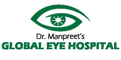 Dr. Manpreet's Global Eye Hospital