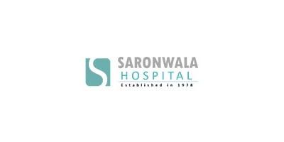 Saronwala Hospital