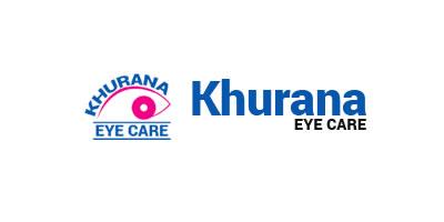 Khurana Eye Care Hospital