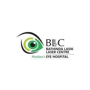 Bathinda Lasik Laser Centre