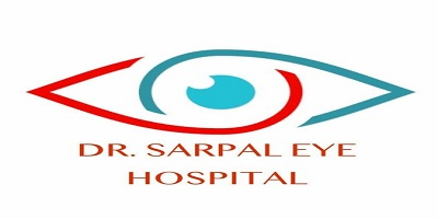 Dr. Sarpal Eye Hospital