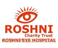 Roshni Eye Hospital