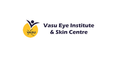 Vasu Eye Institute and Skin Centre