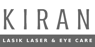 Kiran Eye Care