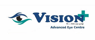 Vision Plus Advanced Eye Centre