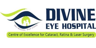 Divine Eye Hospital