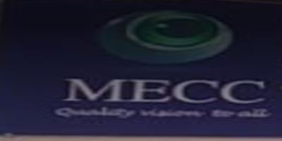 Malik Eye Care Centre