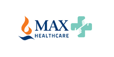Max Super Specialty Hospital Mohali