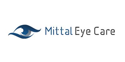Mittal Eyecare