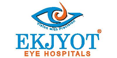 Ekjyot Eye Hospital