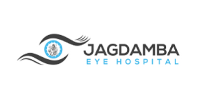 Jagdamba Eye Hospital