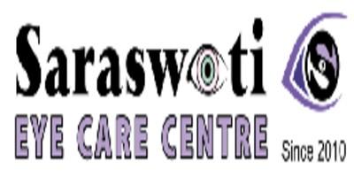 Saraswati Eye Care Centre