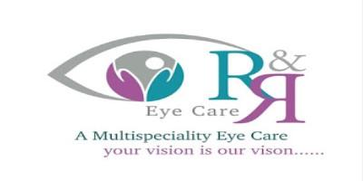 R&R Eye Care